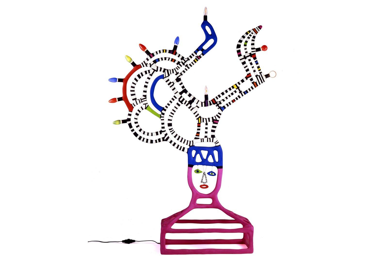 Event fr le mus e des arts d coratifs loue les femmes - Le musee des arts decoratifs ...